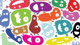 probiotic lactic acid bacteria