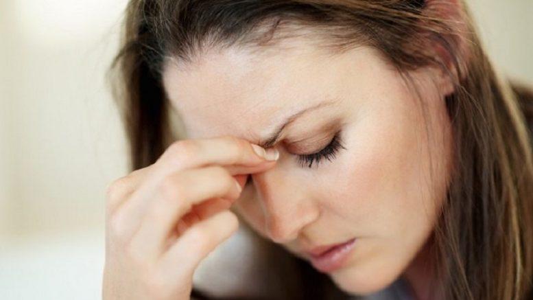 trigger-migraines