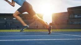 frequent errors of runners